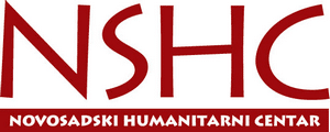 Novi Sad Humanitarian Centre logo